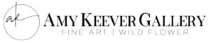 Amy Keever Gallery Logo